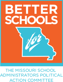 Better Schools for Missouri